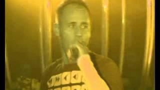 Diadem - Jak zabawa to zabawa DISCO POLO NOWOŚĆ 2009