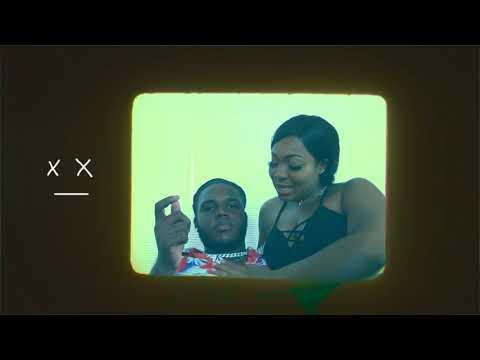 Snapsis - Lavish (Official Music Video)