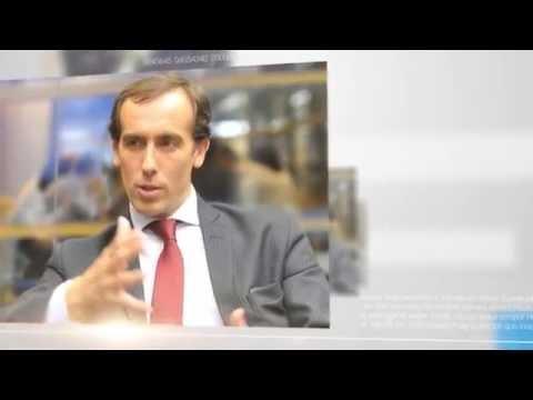 Entrevista Periodismo UAI: Hugo Alconada Mon