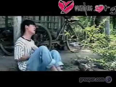 KhiDoiTrangTay- VanQuangLong.asx