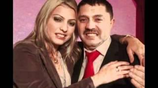 Nicolae si Nicoleta Guta - Te iert fata mea.