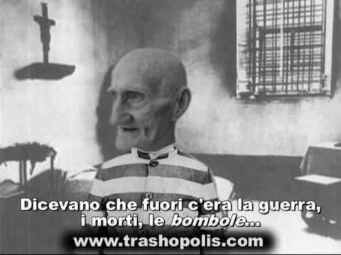 video omosessuali italiani Bagheria