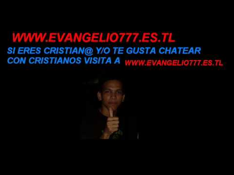 CHAT CRISTIANO CHAT CRISTIANOS