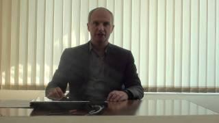 ГосЗакупки в России открыты для укр.бизнесменов !(, 2011-06-21T15:45:24.000Z)