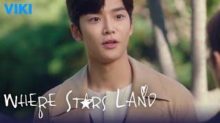 Where Stars Land - EP15   Battle For Chae Soo Bin [Eng Sub]