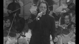 Александр Градский - Жил был я, С полуслова (2000)