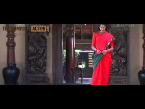 Full Aaram Thamburan Movie Online –Cinehi.com