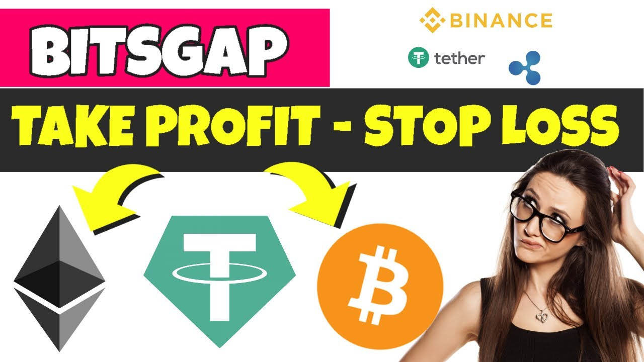 bitcoin trader se confruntă cu pedeapsa cu moartea
