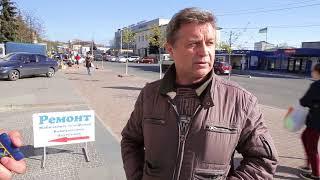 Охрана обманывает: сдать под охрану и установить сигнализацию в Василькове у Аквилон