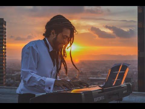 Lion Reggae – Lejos De Mí (Official Music Video)