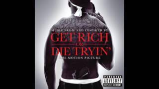 Download 50 Cent - When It Rains It Pours (HQ) MP3 song and Music Video