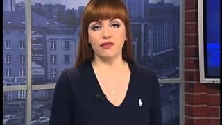 «КАЛИНИНГРАДСКИЙ ИНСТИТУТ УПРАВЛЕНИЯ» на НТРК Каскад.