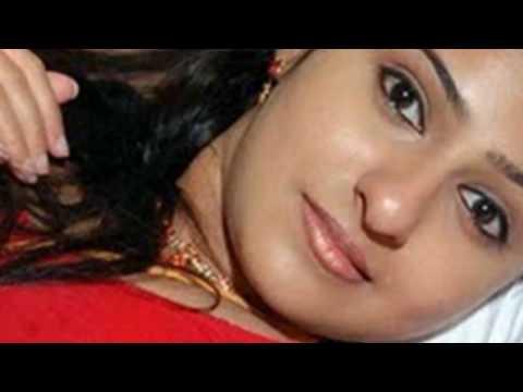 Actress Silanthi Monica hot bedroom Snapshots