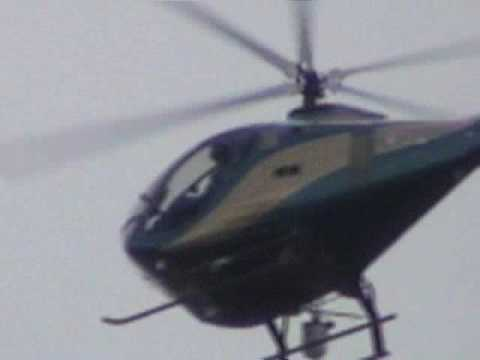 7-22-07-ongoing-terroristicstalking-by-sapd-using-helicopter