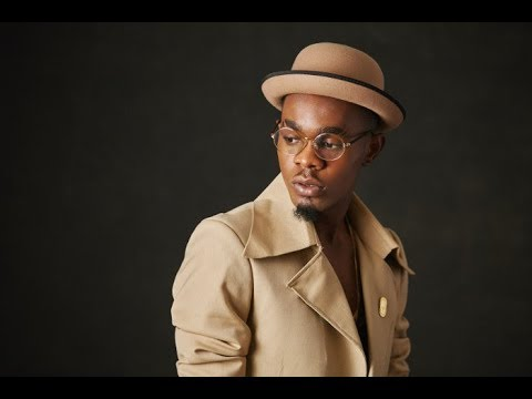 Patoranking - Available (Viral Video) New Music