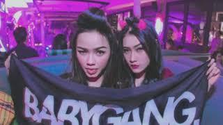 Download Lagu •DJ DANZA DANZA SIMPLE' FVNKY NEW!! 2020 - RIZKY IBRAHIM & RAHMAT TAHALU• √ mp3