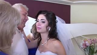 Свадьба 02 07 2016, Луганск