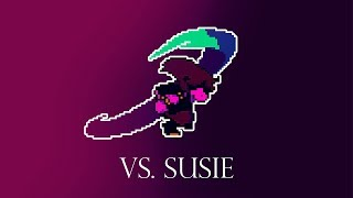 Vs Susie Remix Cover Deltarune.mp3