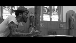 Steff Reed x Trials of Job (Official Music Video)