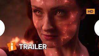 X-Men - Fênix Negra | Trailer 2 Legendado
