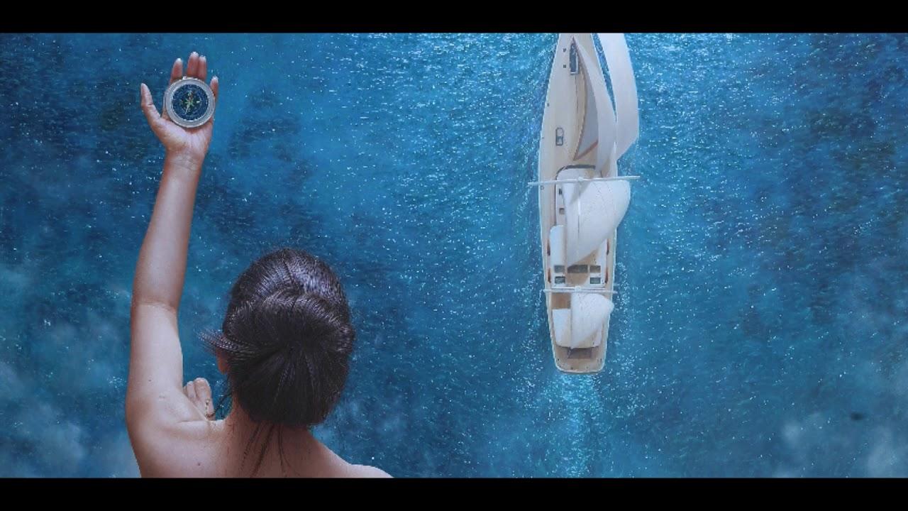 """TU ALIENTO"" (Óleo sobre tela) Serie DIOSES {2020} PINTURAS de Alexandre Monntoya- HIPERREALISMO"