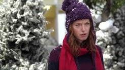 Die verzauberte Schneekugel - Trailer