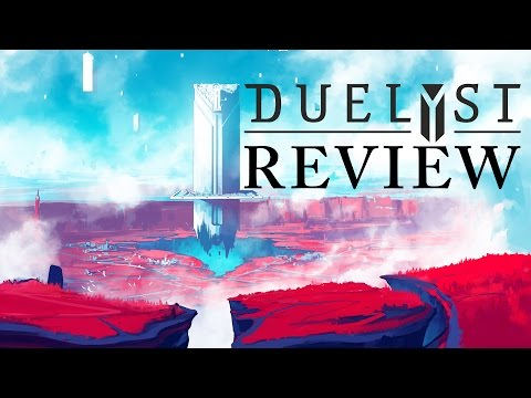 DUELYST - Opening 80 Spirit Orbs! (Card Packs) - How Many Legendaries Do You Get?