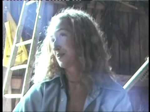 Jessica Forsberg, reel