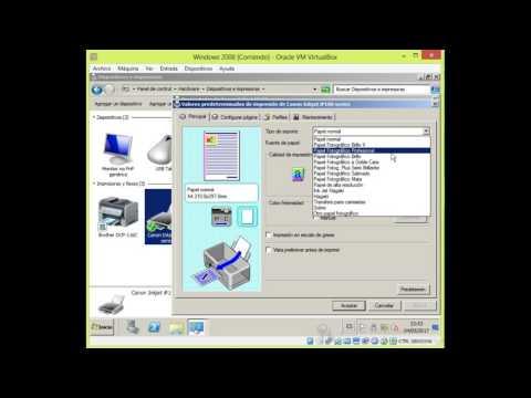 como-configurar-propiedades-de-una-impresora