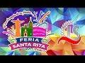 Video de Villa Hidalgo