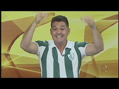 Copa do Brasil do América começa hoje no Amapá