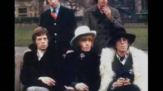 Rolling Stones Come On