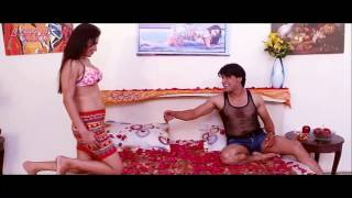 Bangla remix song