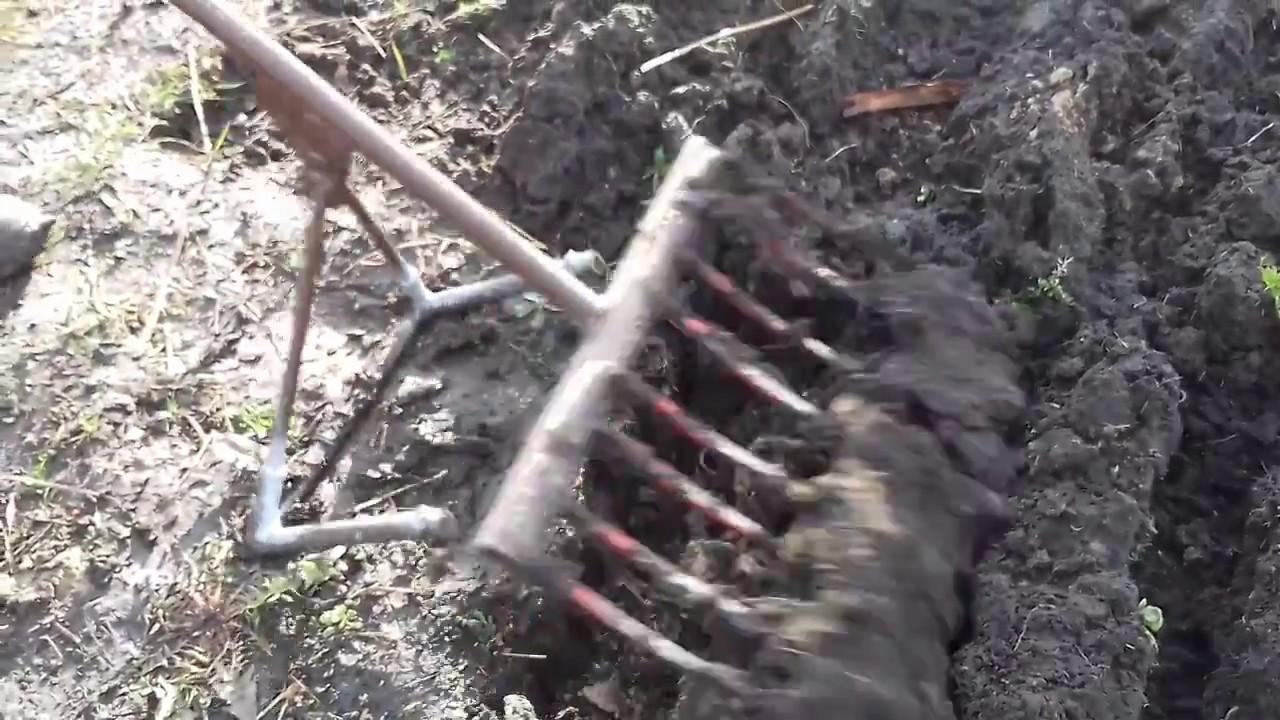 Чудо лопата своими руками видео фото 139