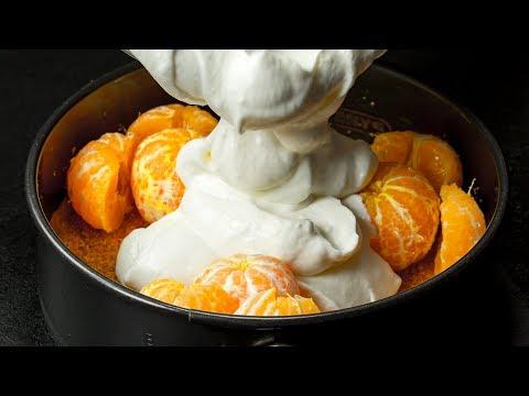 le-matin,-vous-chercherez-une-autre-tranche,-le-cheesecake-qui-marquera-le-nouvel-an.-│-savoureux.tv