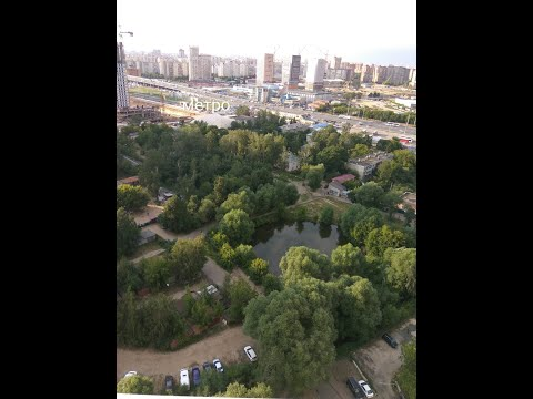 Квартира у метро Котельники | Купить квартиру у метро в Москве