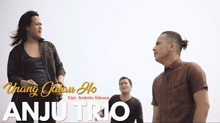 Video ANJU TRIO - Unang Galau Ho (Official Video) Lagu Batak Terbaru 2018 download MP3, 3GP, MP4, WEBM, AVI, FLV November 2018