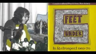 6 Feet Under - Inspiration In My Head [1969 70 US]