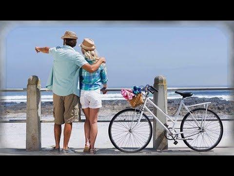 Schwinn Cruiser Bicycle Pink & Huffy Perfect Fit Frame Cruiser Bike |  #MAAC'S Dream