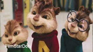 Elvin and chipmunk (MY 2 FILM)
