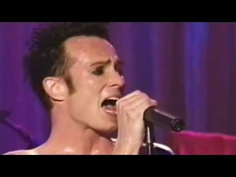 Stone Temple Pilots - Big Empty (House of the Blues L.A 2000)