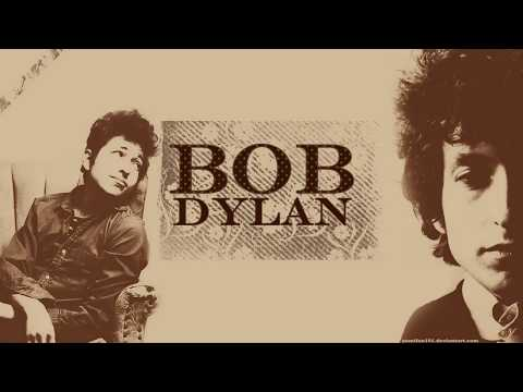 Bob Dylan Greatest Hits - Bob Dylan Best Songs Playlist