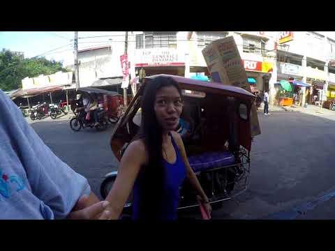 Yet Another Birthday Naga City Philippines Vlog 324 1 of 2