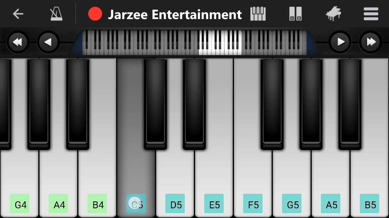wiz-khalifa-see-you-again-furious-7-piano-cover-easy-mobile-perfect-piano-tutorial-jepiano