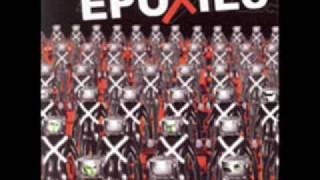 "The Epoxies- ""Clones (We"