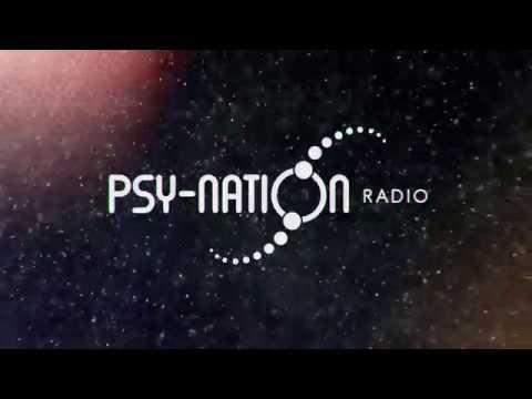 Psy-Nation Radio