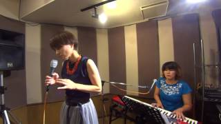 2017/7/31 松田美穂Online Liveより。 ▽松田美穂 HP▽ http://matsutamih...