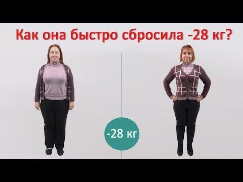 История похудения! Похудение без диеты! Похудение без спорта! #историяпохудения #похудениебездиеты