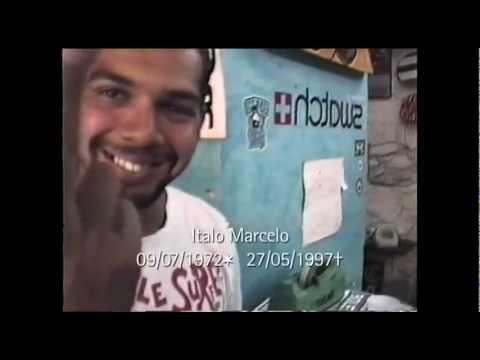 Desde 1986 até os dias de hoje! Roberto Benevides Trutas e Aliados!