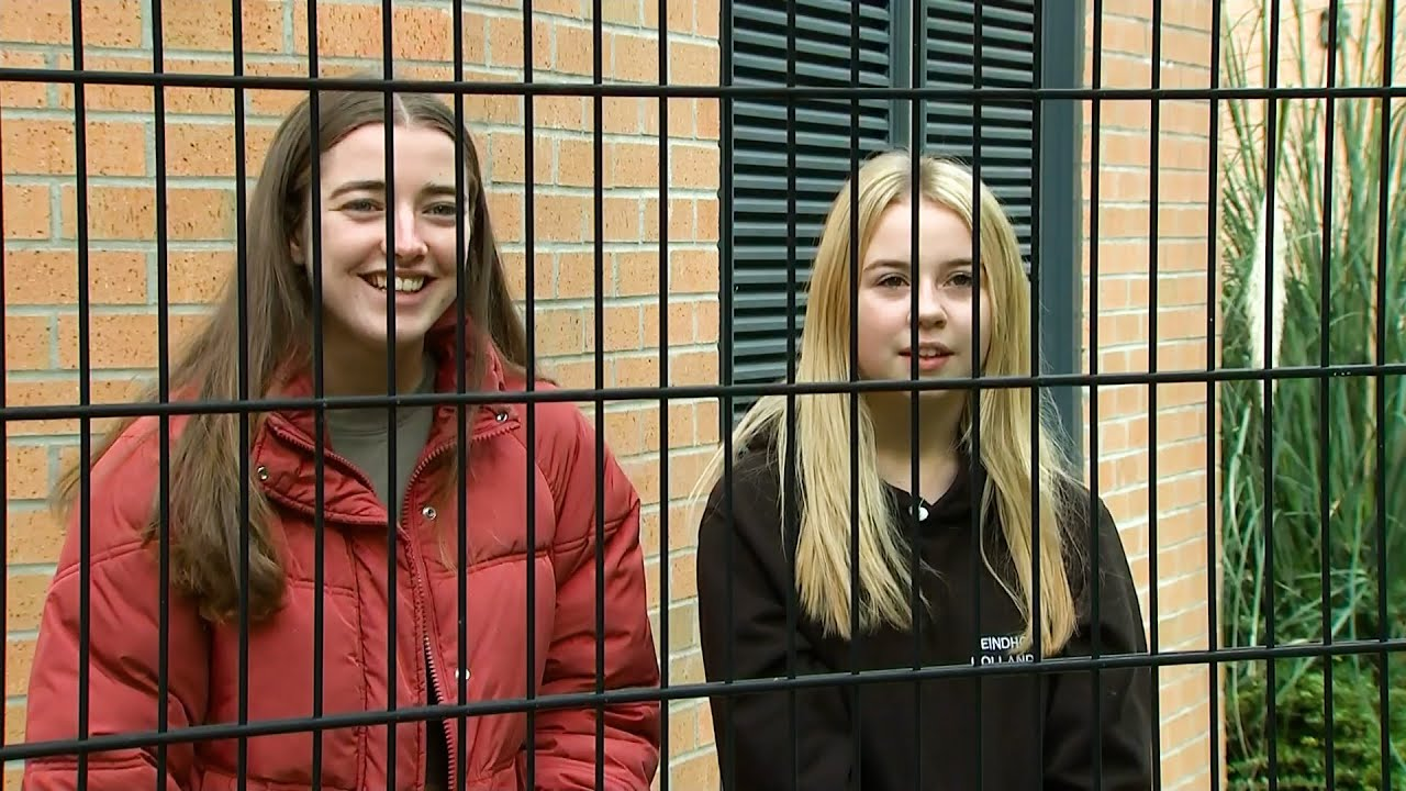 Manchester students quarantined in campus after more than a hundred Covid cases